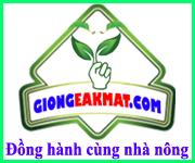 Viện Eakmat trung tâm cung cấp giống cây trồng chất lượng